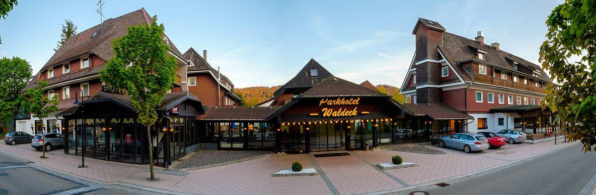 Hotels In Waldeck Deutschland